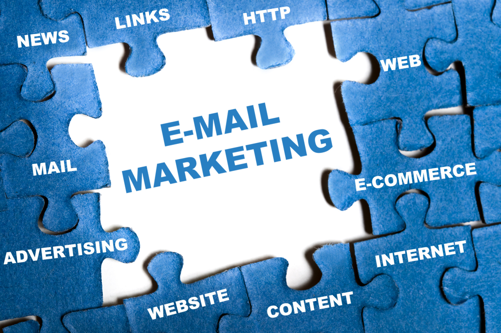 newbie guide to email marketing